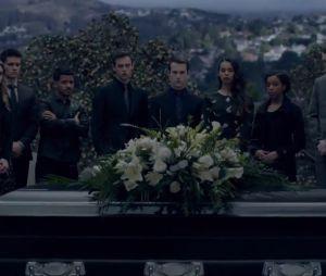 13 Reasons Why saison 3 : un gros mort annoncé dans le teaser, la date de diffusion révélée