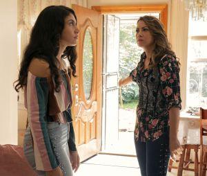 Orange is the New Black saison 7 : Aleida a-t-elle tué sa fille ?
