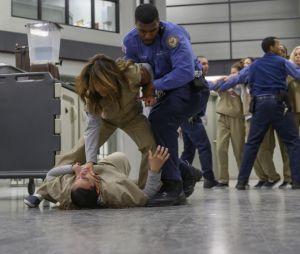 Orange is the New Black saison 7 : Daya était attaquée par sa mère dans le dernier épisode