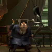 La famille Addams : la bande-annonce sombre et drôle du film d'animation