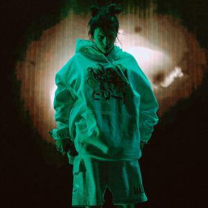 Billie Eilish x Siberia Hills : la collection capsule streetwear et dark