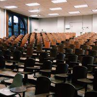 Bac 2019 : 17 plaintes à cause des problèmes de notation, des élèves veulent repasser les épreuves