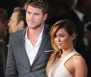 Miley Cyrus séparée de Liam Hemsworth : la première réaction de l'acteur depuis leur rupture