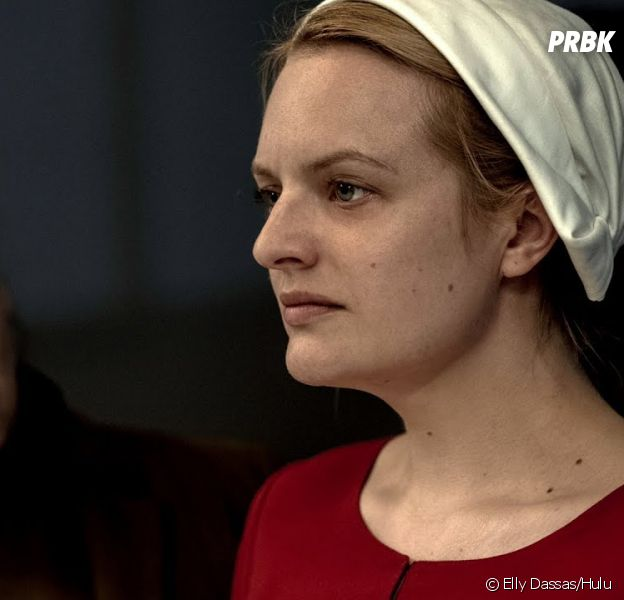 The Handmaid's Tale : une scène de viol violente coupée au montage sur demande d'un acteur