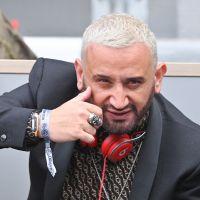 Cyril Hanouna donne des nouvelles de sa banque du coeur et en dévoile le nom