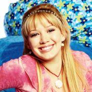 Lizzie McGuire de retour : une suite annoncée avec Hilary Duff !