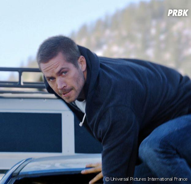 Fast and Furious 9 : Brian de retour ? Vin Diesel annonce la présence du frère de Paul Walker sur le tournage