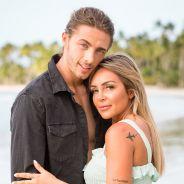 Fidji Ruiz (La Bataille des couples 2) et Dylan bientôt parents ? Ils veulent adopter