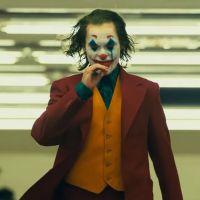 Joker : Joaquin Phoenix dévoile son impressionnante folie dans la bande-annonce