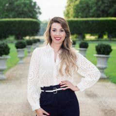4 mariages pour une lune de miel : qui est Elodie Villemus, la wedding planner ?
