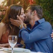 Plus belle la vie : Johanna embrasse Abdel dans un extrait inédit