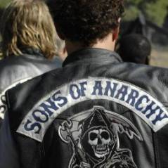 Sons of Anarchy ... la saison 4 officiellement confirmée