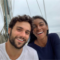 Jack Falahee (How to Get Away with Murder) en couple ? Les photos qui sèment le doute