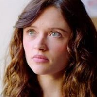 Skam saison 5 : Marylin Lima (Manon) annonce son départ