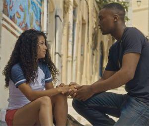 Plus belle la vie : Valère et Mila bientôt mariés au Mistral ? C'est possible