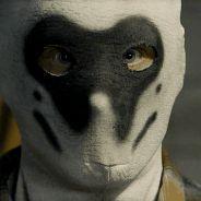 Watchmen : HBO dévoile (enfin) la date de diffusion de sa nouvelle série