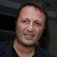 Arthur rachète la prod des Anges et devient le producteur n°1 de télé-réalité en France