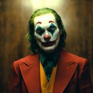 JOKER : Joaquin Phoenix bientôt face au Batman de Robert Pattinson ?