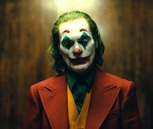 JOKER : Joaquin Phoenix bientôt face au Batman de Robert Pattinson ?