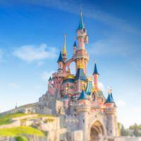 Disneyland Paris tease son incroyable nouveau parc et son programme féérique 2019/2020