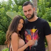 Nikola Lozina, sa rupture avec Laura mise en scène ? Il réagit