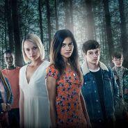 The A List saison 2 : nos théories pour la suite de la série Netflix