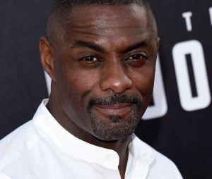 Idris Elba au casting de Suicide Squad 2