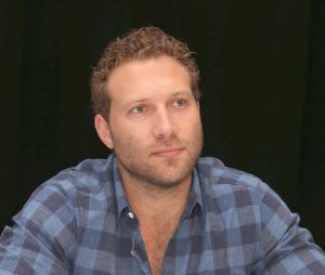 Jai Courtney au casting de Suicide Squad 2