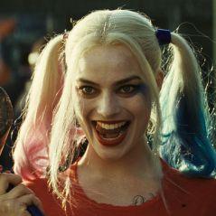 Suicide Squad 2 : James Gunn confirme le casting avec Margot Robbie et Idris Elba