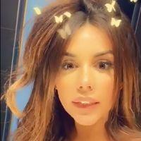 Laura Lempika réagit enfin aux rumeurs sur sa rupture avec Nikola Lozina