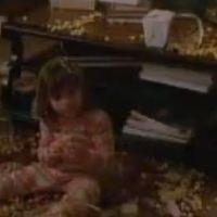 Dr House 705 (saison 7, épisode 5) ... bande annonce