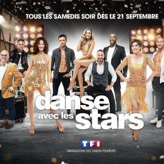 Danse avec les stars 10 : qui va danser avec qui ? Les duos enfin dévoilés officiellement