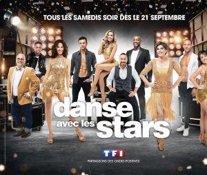 Danse avec les stars 10 : qui va danser avec qui ? Les duos enfin dévoilés