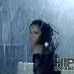 Ciara ... Découvrez son clip Gimmie Dat