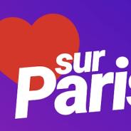 """""""Coeur sur Paris"""" : venez rencontrer les stars d'Instagram ce week-end"""