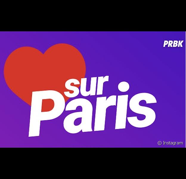 """""""Coeur sur Paris"""" : venez rencontrer les stars d'Instagram ce week-end à Paname"""