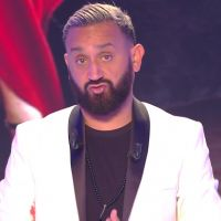 TPMP : l'émission pourrait s'arrêter et ne pas revenir sur C8, Cyril Hanouna s'explique