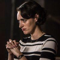 Fleabag : une saison 3 possible ? La réponse de Phoebe Waller-Bridge