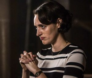 Fleabag : une saison 3 pour la série ? La réponse de Phoebe Waller-Bridge