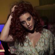 Maria Pedraza (La Casa de Papel) passe au blond : la star de Netflix est métamorphosée