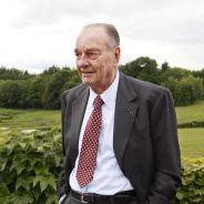 Mort de Jacques Chirac : pluie d'hommages sur le web après l'annonce du décès de l'ex-Président