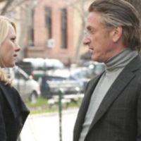 Fair Game ... la bande-annonce en VF du film avec Sean Penn et Naomi Watts