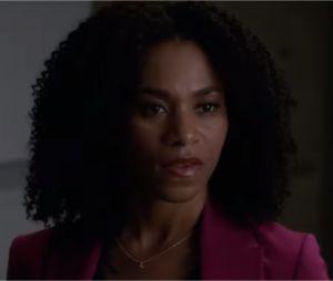 Grey's Anatomy saison 16, épisode 1 : tensions entre Maggie et Jackson