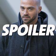 Grey's Anatomy saison 16 : Jackson et (SPOILER) bientôt en couple ? La showrunner répond
