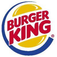 Burger king ... Enfin de retour en France