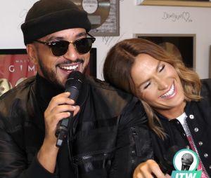 Slimane & Vitaa : rencontre, Versus, Maëlys, arrêt de leur carrière... ils se confient (Interview)