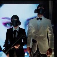 6 Underground : Michael Bay et Ryan Reynolds font tout péter dans le film de Netflix