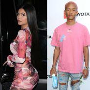 Kylie Jenner en couple avec Jaden Smith après sa rupture avec Travis Scott ?