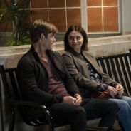 Grey's Anatomy saison 16 : le couple Amelia/Link va-t-il durer ? L'avis de Caterina Scorsone
