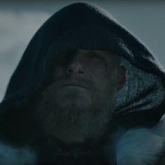 Vikings saison 6 : Bjorn et Ivar en guerre dans la bande-annonce, la date de diffusion dévoilée